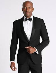mens wedding mens wedding suits groom best guest suits m s