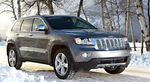 jeep grand cherokee all terrain tires 2012 jeep grand cherokee climbs to a new summit bestride