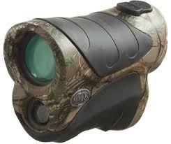 black friday rangefinder deals wildgame innovations halo z8x rangefinder 149 97 black friday