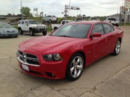 2012 dodge chargers for sale used dodge charger for sale in shreveport la 71101 bestride com