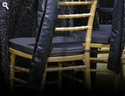 Chiavari Chair Malaysia Chairs For Rent At Ellco Rentals Barbados Equipment Hire