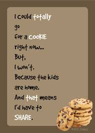 Quotes About Coming Home by Cookie Quote Of The Day Word Goals Pinterest