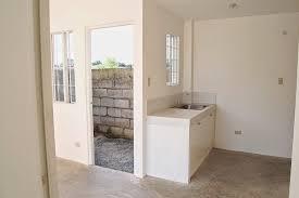pag ibig housing pag ibig house for sale cavite thru pag ibig
