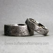 rustic mens wedding bands mastermind rustic wedding band inspired by a lifestyle our