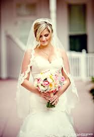 bridesmaid dresses san diego bridesmaid dresses san diego gallery braidsmaid dress cocktail