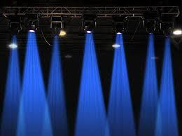 party rentals okc okc audio visual rentals sound lighting stage myxx productions
