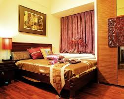 Chinese Bedroom Best 25 Asian Style Bedrooms Ideas On Pinterest Asian Bedroom