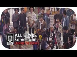 download mp3 iwan fals feat nidji all stars iwan fals noah nidji geisha d masiv kemesraan official