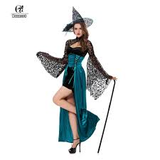 masquerade halloween costume compare prices on masquerade party costumes online shopping buy