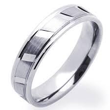 white gold wedding bands for men black gold wedding bands for men lesmurs info