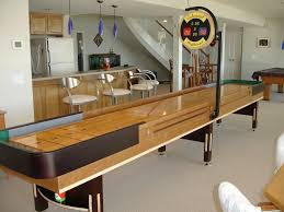 shuffleboard tables recreation wholesale pools