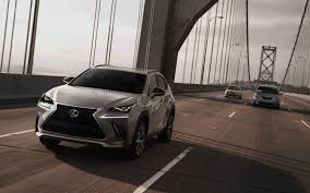 lexus atomic silver nx 3 day sale lexus of barrie
