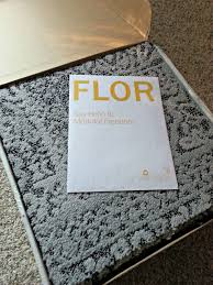 Flor Rugs Reviews The Funky Monkey Flor 6 Modular Carpet Tiles Of Your Choice