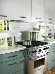 Metal Kitchen Sink Cabinet Unit Inspirational Kitchen Cabinet Metal Kitchen Sink Cabinet Unit