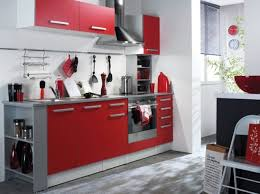 cuisine facile et pas cher decoration cuisine facile idées de design maison et idées de meubles