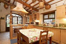 34 rustic italian cottage kitchen tuscan cottage cottage in the
