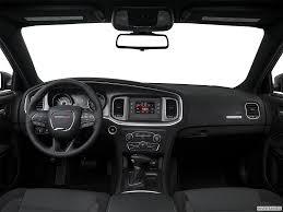 dodge durango interior 2016 dodge charger premier chrysler dodge jeep ram