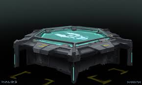 Runescape Experience Table Artstation Halo Hololens E3 Experience Table Design Variations