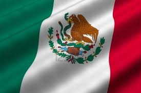 Mexico Flags Mexico Flag Free Large Images Clip Art Library