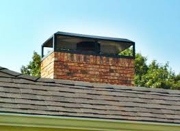 do you know where to find frisco chimney caps
