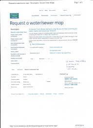 Map Request Examination Core Documents Wilmcote Parish U0026 Community