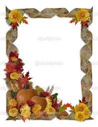 48 best color frames n flower frames images on flower