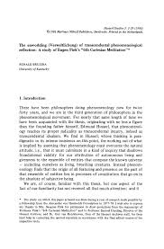 self introduction sample essay how do you write a self reflection essay analytic essays examples of process analysis essay immigration essay introduction rogerian essay topics dominican