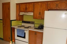 Ideas To Update Kitchen Cabinets Enrapture Design Of Yoben Near Popular Duwur On Near Joss Popular
