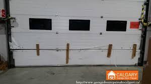 Overhead Garage Doors Calgary Best Overhead Garage Door Calgary B49 For Small Home Decor