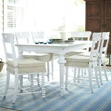 articles with white leather dining chairs adelaide tag cool