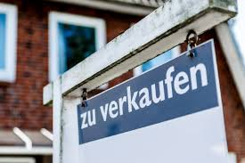Haus Kaufen Anzeige Finanzierung Die Drei Größten Fallen Beim Immobilienkauf Express De