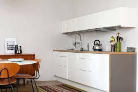 cuisine en bloc cuisine ikea blanche cuisine com cuisine equipee blanc laquee ikea