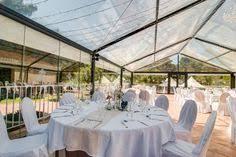 salle mariage var profitez de notre terrasse avec piscine pour votre cocktail