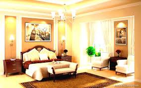 bedroom magnificent modern master bedroom nice bedrooms hardwood