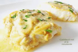 cuisiner filet de cabillaud cuisiner filet de cabillaud best of hostelo