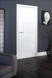 home hardware doors interior furniture house room doors white wooden interior doors interior
