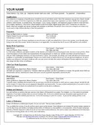 Objective Marketing Resume Computer Science Resume Objective Marketing Sa Splixioo