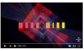 A Place Mono Save Me A Place Mono Mind S Seductive Robo Rap Hotel Las