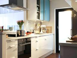 ohio ikea kitchen after 7 full image for top small kitchen ideas full image for top small kitchen ideas ukikea bedroom for rooms ikea storage small kitchen