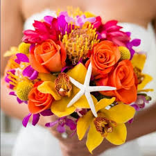 wedding flowers hawaii hawaiian wedding flowers ideas c bertha fashion
