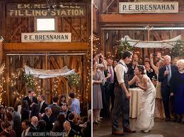 Dress Barn Boston 72 Best Weddings At Smith Barn Images On Pinterest Barn Weddings