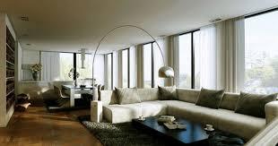 download studio apartment interior widaus home design