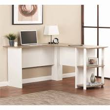 mainstays l shaped desk with hutch 20 lovely mainstays l shaped desk with hutch multiple finishes
