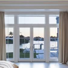 Interior Arched Doors For Sale Surprising French Doors For Sale Cheap Interior French Doors For