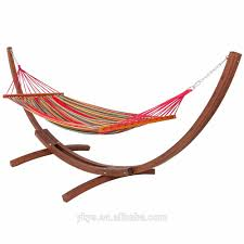 Hammock Stands Hammock Stand Hammock Stand Suppliers And Manufacturers At