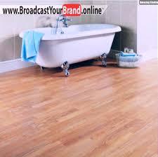 badezimmer laminat fußboden laminat im badezimmer