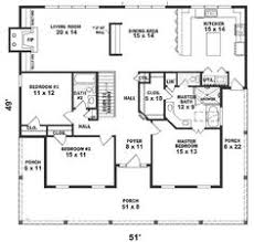 1500 square house one house plans 1500 square 2 bedroom square