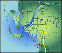 Bonita Springs Florida Map by Bonita Fairways U2013 Bonita Springs U2013 18 38 Acres Land Solutions
