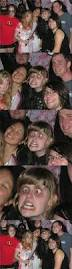 halloween party photobomb justpost virtually entertaining