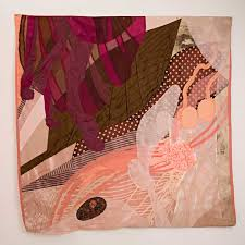 renato dib within the sphere of intimacy textileartist org